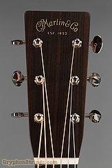Martin Guitar HD-28  NEW Image 10
