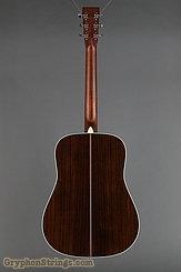Martin Guitar HD-28  NEW Image 4