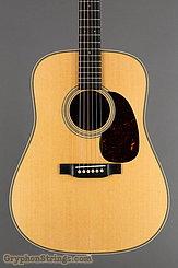 Martin Guitar HD-28  NEW Image 8