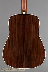 Martin Guitar HD-28  NEW Image 9