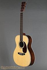 Martin Guitar 000-28 NEW Image 6