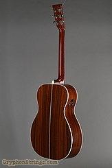 2013 Martin Guitar OM-28E Retro Image 3