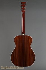 2013 Martin Guitar OM-28E Retro Image 4