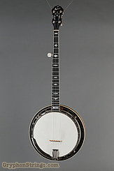 1976 Gibson Banjo RB-250