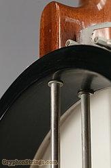 1976 Gibson Banjo RB-250 Image 10