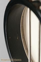 1976 Gibson Banjo RB-250 Image 12