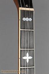 1976 Gibson Banjo RB-250 Image 16