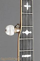 1976 Gibson Banjo RB-250 Image 17