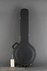 1976 Gibson Banjo RB-250 Image 19