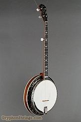 1976 Gibson Banjo RB-250 Image 2