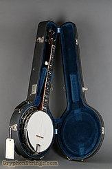 1976 Gibson Banjo RB-250 Image 20
