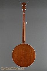 1976 Gibson Banjo RB-250 Image 4