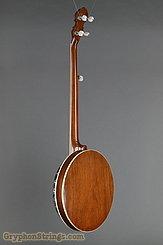 1976 Gibson Banjo RB-250 Image 5