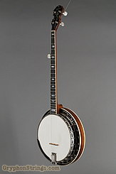 1976 Gibson Banjo RB-250 Image 6