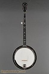 1976 Gibson Banjo RB-250 Image 7