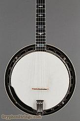 1976 Gibson Banjo RB-250 Image 8