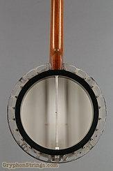 1976 Gibson Banjo RB-250 Image 9