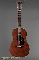 Martin Guitar 000-15SM NEW