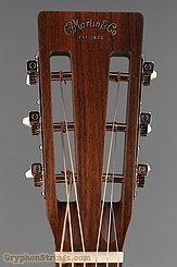 Martin Guitar 000-15SM NEW Image 10