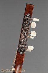 Martin Guitar 000-15SM NEW Image 11