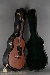 Martin Guitar 000-15SM NEW Image 12