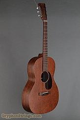 Martin Guitar 000-15SM NEW Image 2