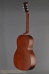 Martin Guitar 000-15SM NEW Image 3