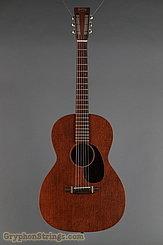 Martin Guitar 000-15SM NEW Image 7