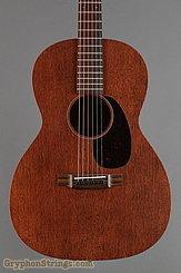 Martin Guitar 000-15SM NEW Image 8