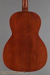 Martin Guitar 000-15SM NEW Image 9