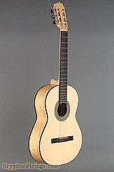 2018 Joel Di Mauro Guitars Guitar #18 Classical Image 2