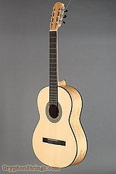 2018 Joel Di Mauro Guitars Guitar #18 Classical Image 6