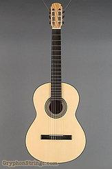 2018 Joel Di Mauro Guitars Guitar #18 Classical Image 7