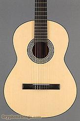 2018 Joel Di Mauro Guitars Guitar #18 Classical Image 8