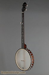 Bart Reiter Banjo Round Peak NEW Image 6