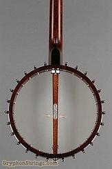 Bart Reiter Banjo Round Peak NEW Image 9