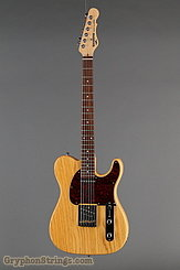 2004 G&L Guitar ASAT Tribute