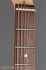 2004 G&L Guitar ASAT Tribute Image 10