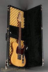 2004 G&L Guitar ASAT Tribute Image 13