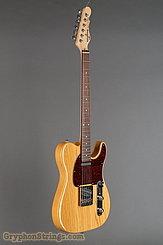 2004 G&L Guitar ASAT Tribute Image 2