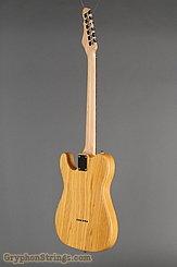 2004 G&L Guitar ASAT Tribute Image 3