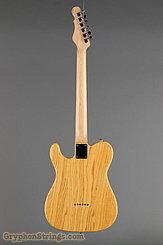 2004 G&L Guitar ASAT Tribute Image 4
