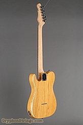 2004 G&L Guitar ASAT Tribute Image 5