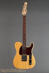 2004 G&L Guitar ASAT Tribute Image 7