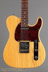 2004 G&L Guitar ASAT Tribute Image 8