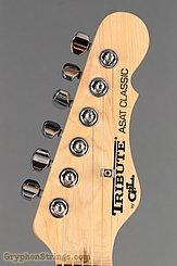 2004 G&L Guitar ASAT Tribute Image 9
