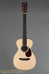 "Collings Guitar Baby, 2H, 1 3/4"" Nut NEW"