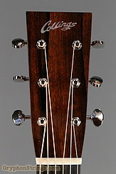 """Collings Guitar Baby, 2H, 1 3/4"""" Nut NEW Image 10"""