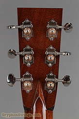 """Collings Guitar Baby, 2H, 1 3/4"""" Nut NEW Image 11"""