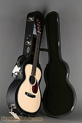 """Collings Guitar Baby, 2H, 1 3/4"""" Nut NEW Image 12"""